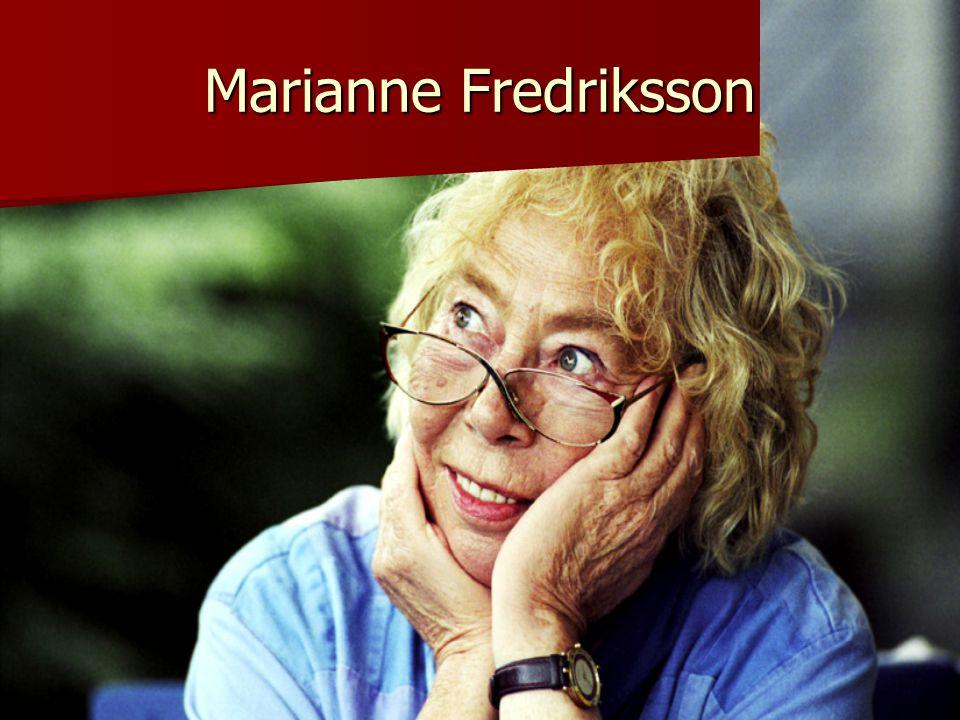Bakgrund Född och uppvuxen i arbetarmiljö i Göteborg, där också boken Simon och ekarna (1985) utspelar sig.