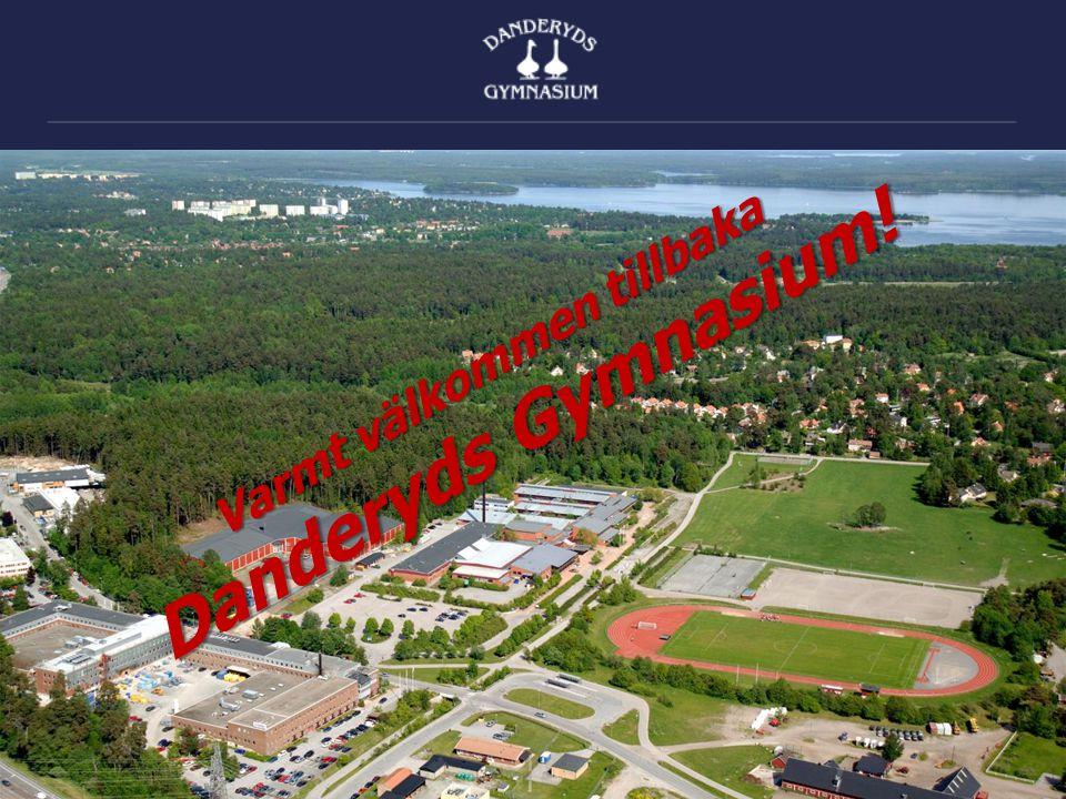 Program Rektor har ordet. Elevrådet/Mie Skollagen / gymnasiereformen – nyheter.