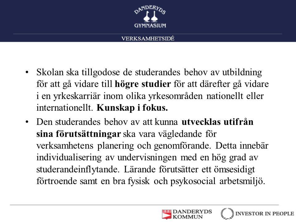 Elevskyddsombud 2/åk.(Möte 31/8 15.00 i A101) Elevrådet.