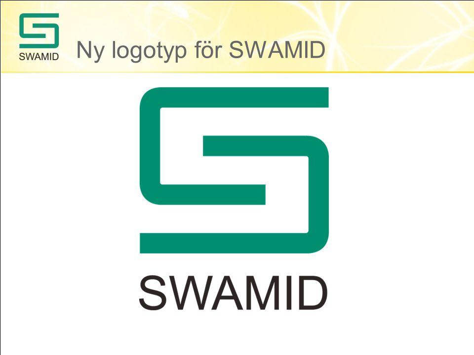 Hur mäter vi hur mycket SWAMID används.