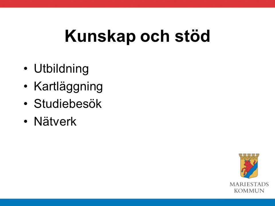 Media Grundböcker Kurslitteratur Nättjänster; databaser, e-böcker