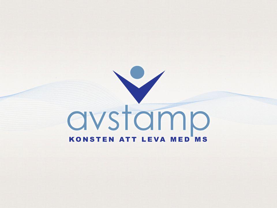 Vi som kan hjälpa dig