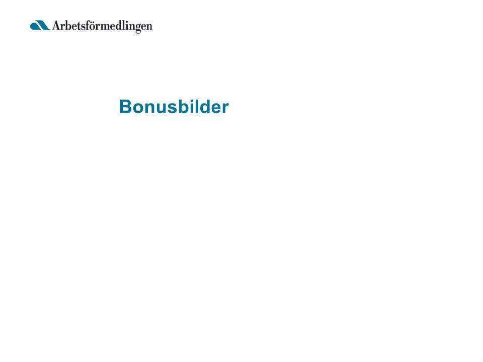 Bonusbilder
