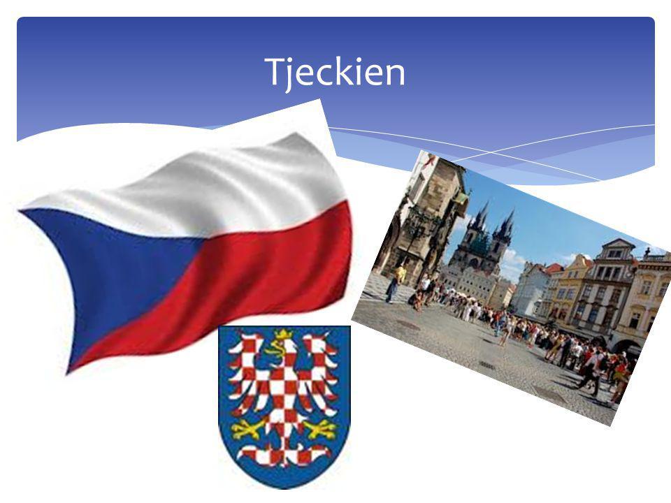Turism Det är främst Prag med sina många kulturella och historiska sevärdheter som lockar turister.