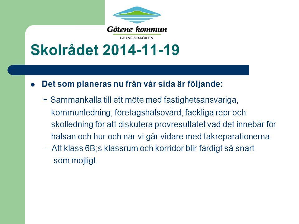 Skolrådet 2014-11-19 2.
