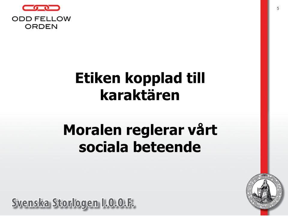 ADMINISTRATIVA HJÄLPEN LAGAR HANDBÖCKER BLANKETTER ARTIKELLISTA TMU HJÄLPMEDEL VISSA RITUALER M.M.