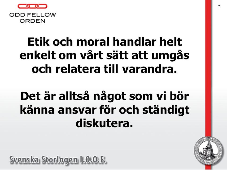 ENDAST EN FÅR TA BORT MEDDELANDE UR POSTLÅDAN, FÖRSLAGSVIS PS/PF.