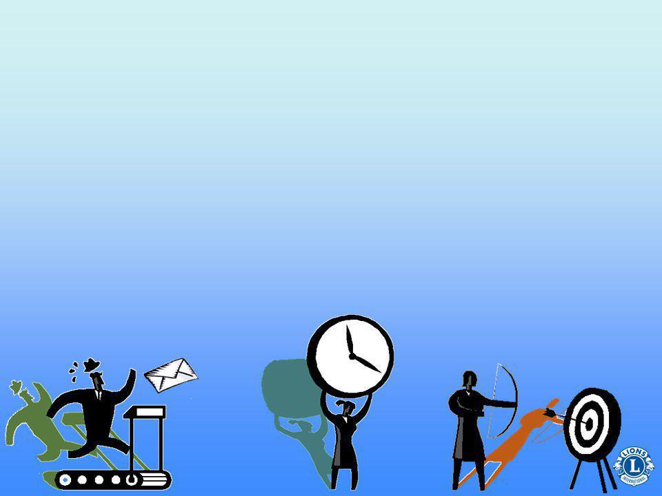 All korrespondens skall vara: Frågor om korrespondens Försenad På rätt sätt Omgående Kortfattad I rätt tid Välj de saker som kompletterar påståendet: Omgående På rätt sätt I rätt tid Informell
