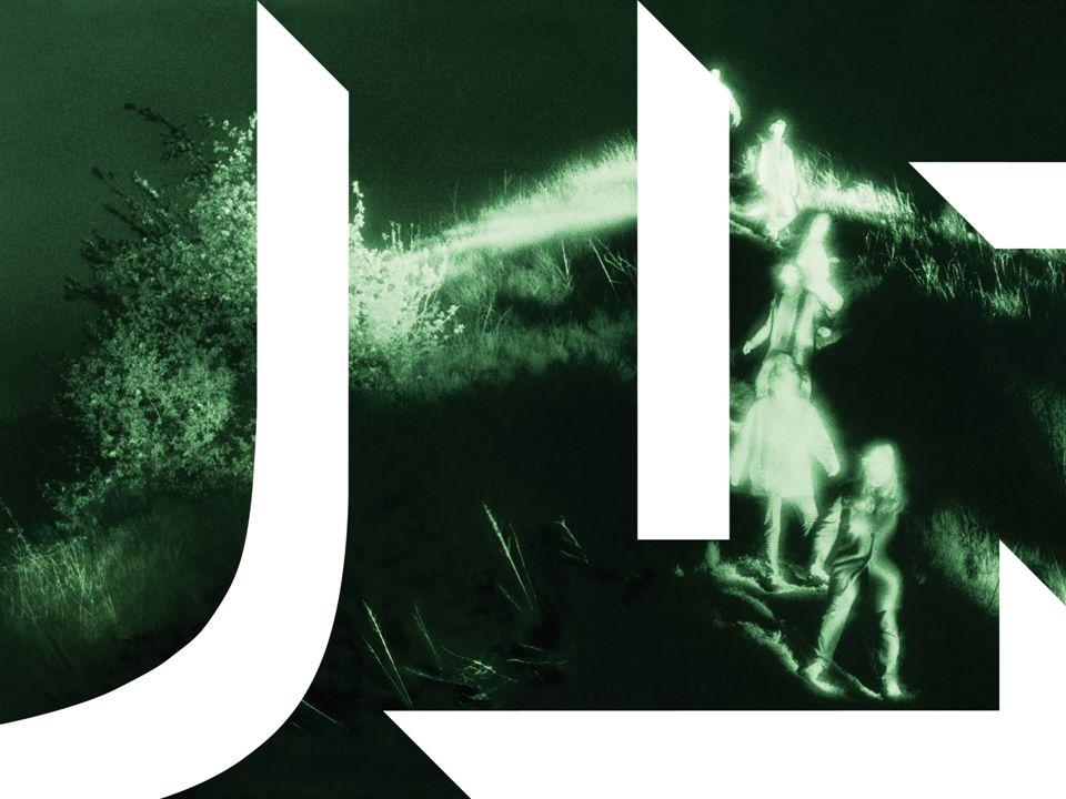 Vägen mot handlingsprogrammet… Spela samman – en ny modell för statens stöd till regional kulturverksamhet, SOU 2010:11 Litteraturutredningen, SOU 2012:65 Ny bibliotekslag: 2012/13:147 Litteraturpropositionen Läsa för livet 2013/14:3