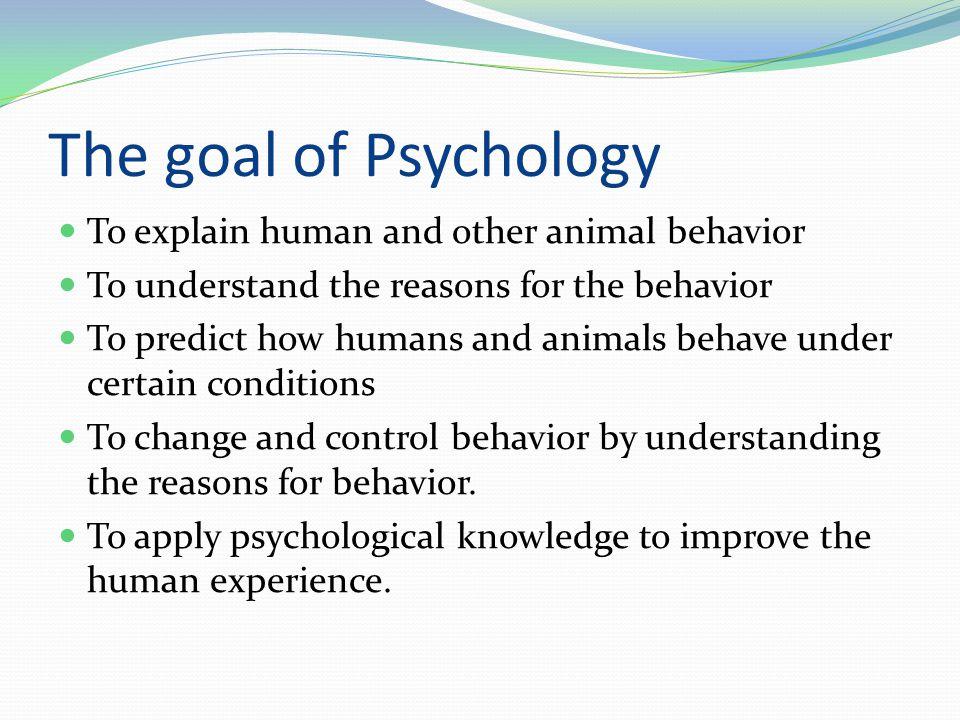 Operant Betingning Operant Betingning: lärande där behavior är påverkad of konsekvenserna som följer.