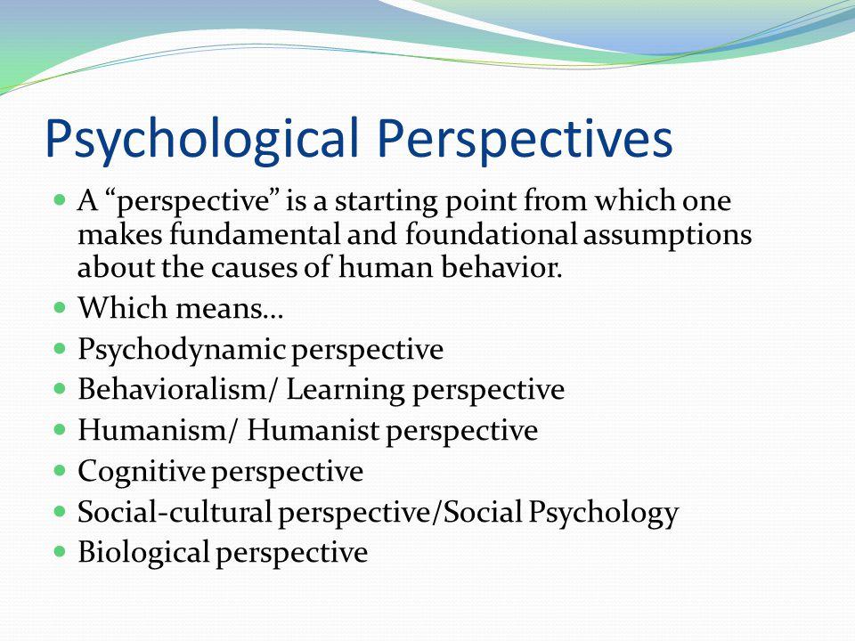 Förstärkning and straff Positiv förstärkning: när en respons är förstärkt men en stimulus efter responsen.