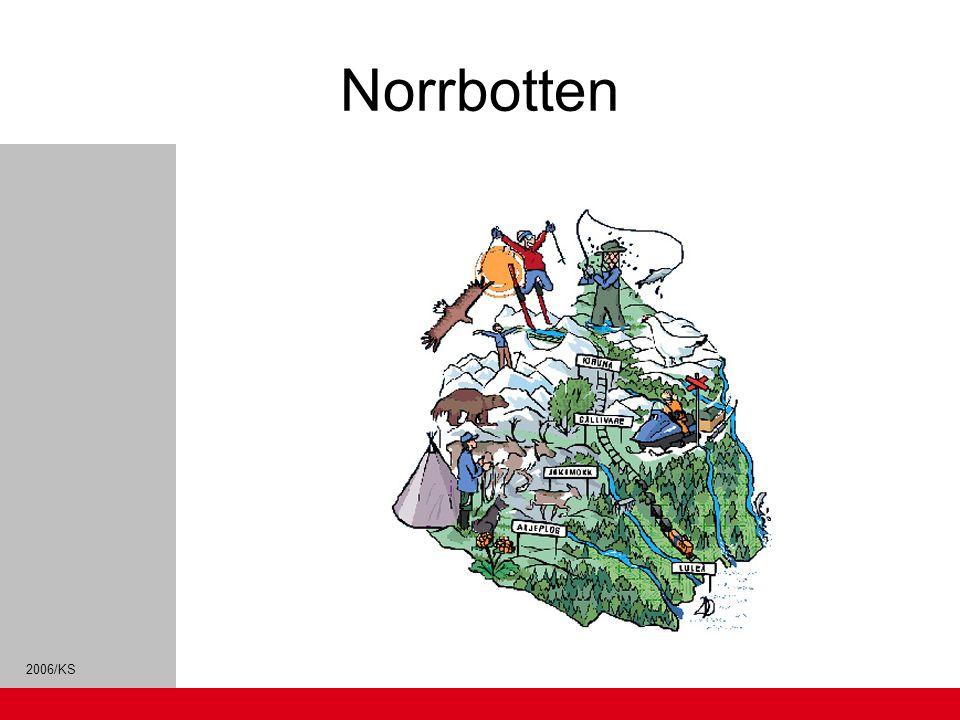 2006/KS Norrbotten