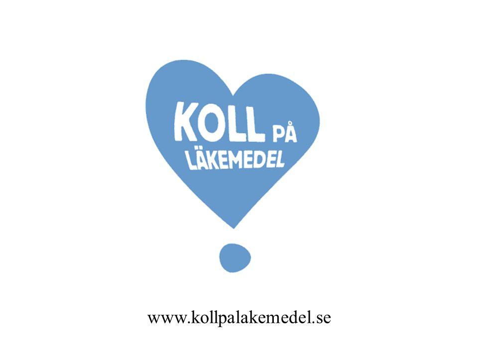 www.kollpalakemedel.se