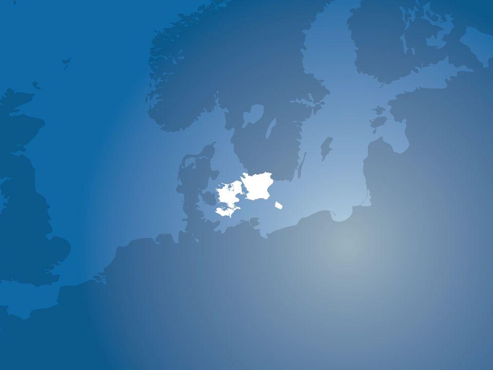 2 Öresundskomiteen - en politisk plattform Öresundskomiteen 36 folkvalda politiker, 18 svenska och 18 danska Bildades 1993 Möts minst två gånger per år Ordförandeskapet skiftar mellan dansk og svensk sida Verkställande utskottet 12 medlemmar från Öresundskomiteen Träffas minst fyra gånger per år Öresundskomiteens sekretariat 10 anställda Sekretariatet finns i Köpenhamn Ansvarar för att genomföra kommitténs och det verkställande utskottets beslut
