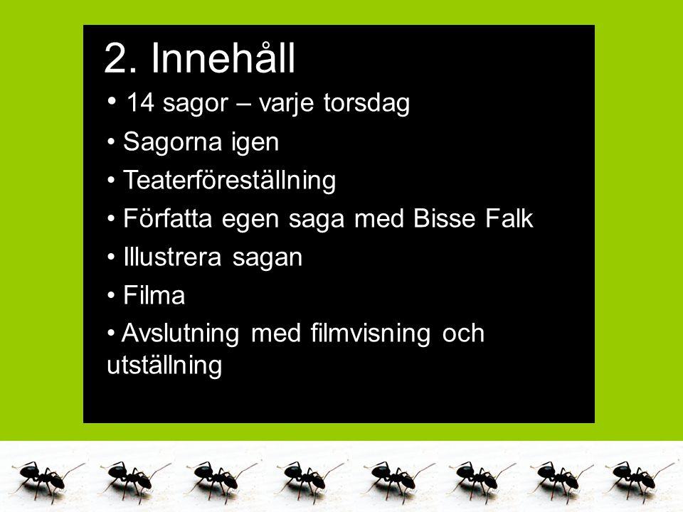 Marika Alneng & Catarina Jacobsson 2011 Hur mäter vi språkutveckling.