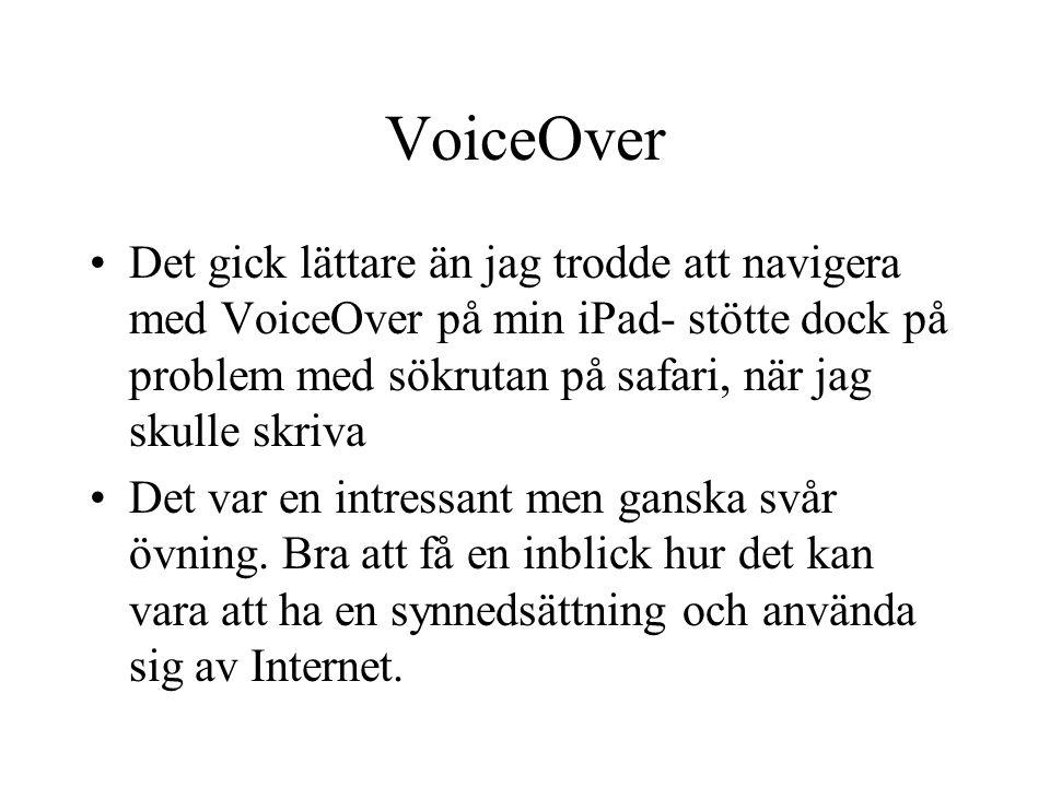 Legimus Ny version i slutet på januari Söka och ladda ner direkt i appen Läsa strömmande Stöd för VoiceOver .