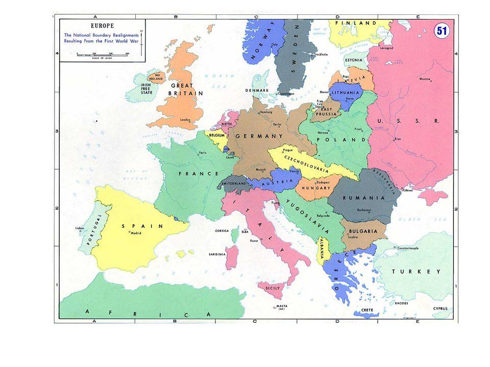 1938 Efter svenska och schweiziska förhandlingar med nazisterna införs J-märkta pass i Tyskland.