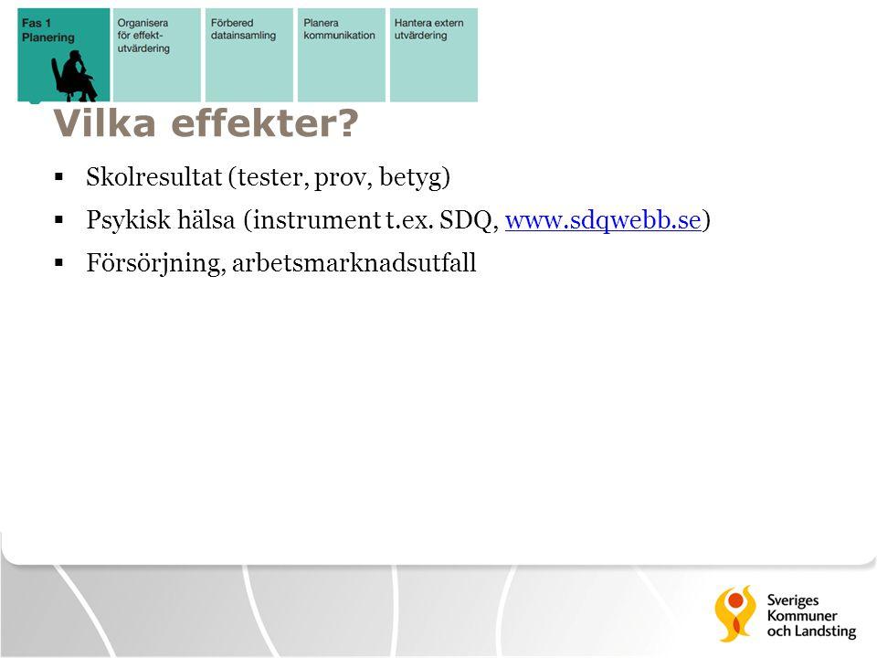 Juridisk bedömning  Samtycken  Hantering av data  Ev. forskningsetisk prövning - EPN