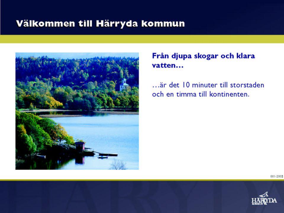 2015-01-10IT-funktionen, Inge Hansson1 Härryda kommun