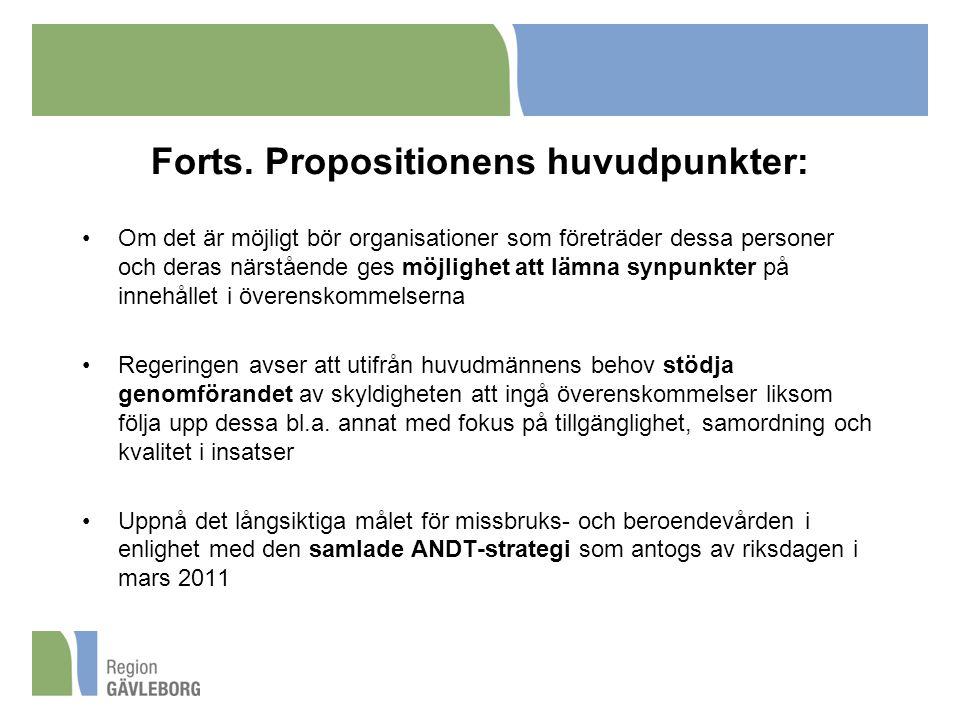 Kartläggning föräldrastöd ( KTP) augusti 2011 träffade SKL en överenskommelse med regeringen om att stärka föräldraperspektivet inom missbruks- och beroendevården.
