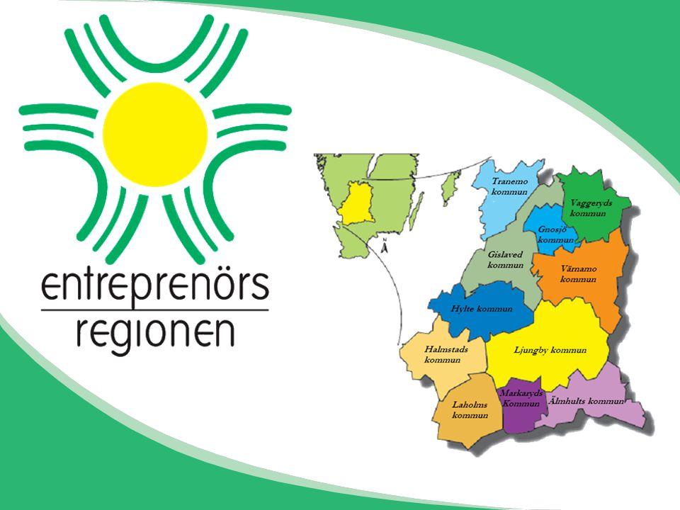 Entreprenörskap Mål Att, i enlighet med de olika Läroplanerna och den nya Skollagen, åstadkomma en entreprenöriell organisation där både elever och pedagoger har ett entreprenöriellt förhållningssätt