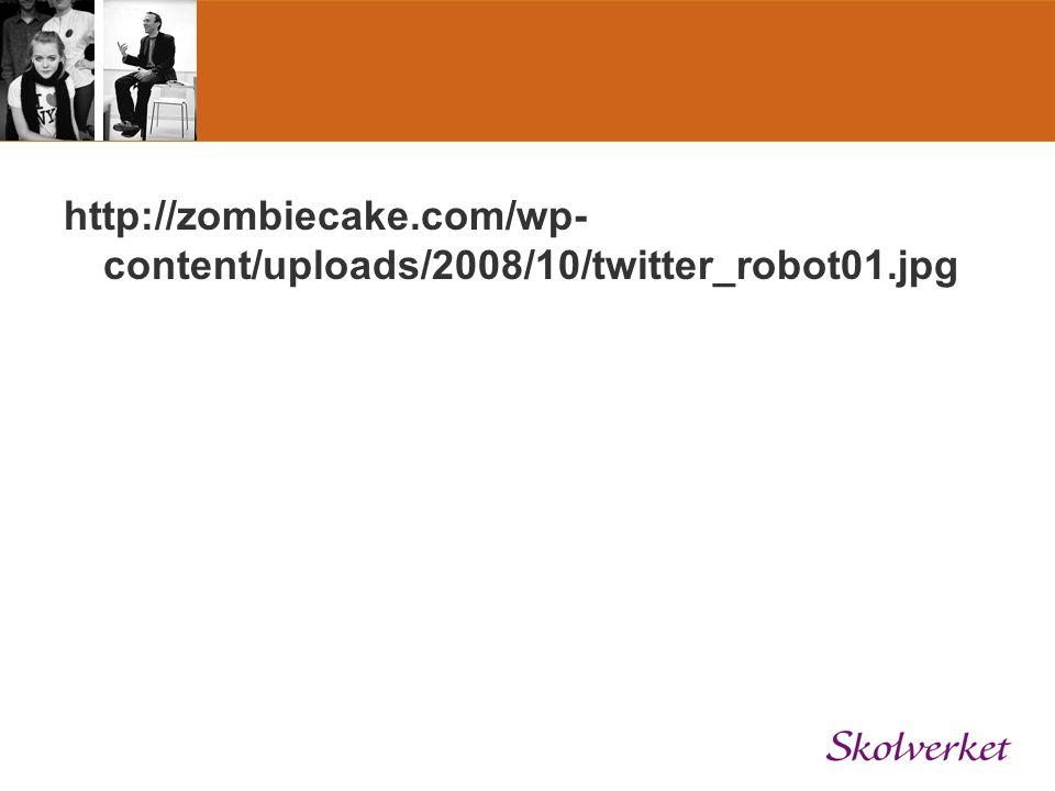 http://zombiecake.com/wp- content/uploads/2008/10/twitter_robot01.jpg