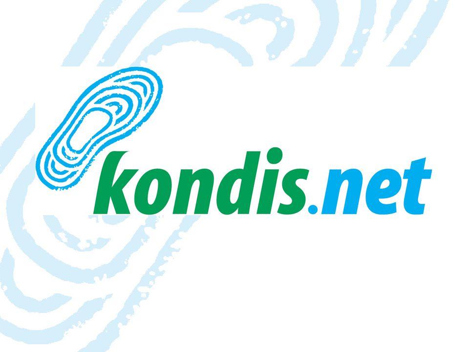 Organisationsutbildning - innehåll 1.Hälsomotionens principer och Kondis 2.Kondis grundläggande värden 3.Kondis och försäljningsargument 4.Förmedlingsavtalets innehåll 5.Kundföretagens interna marknadsföring och start av Kondis 6.