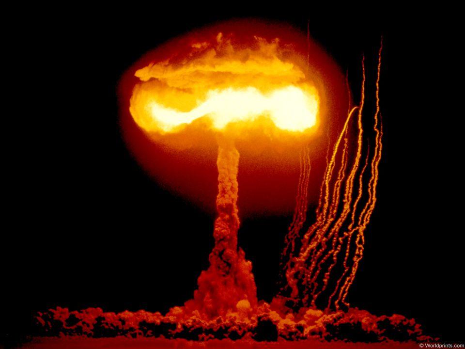 14 C-Definition  Kol - naturliga isotoper: Stabila: 12 C 13 C instabila: 14 C i atmosfären: 98.89% 1.11% 0.000 000 000 1% Skapas när kosmisk strålnin