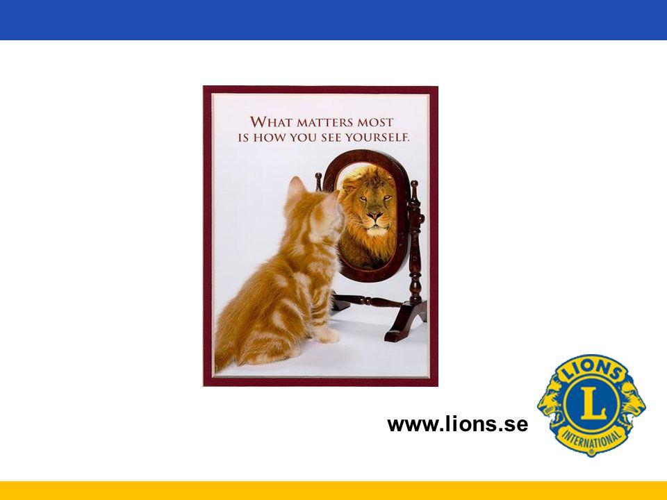 www.lions.se