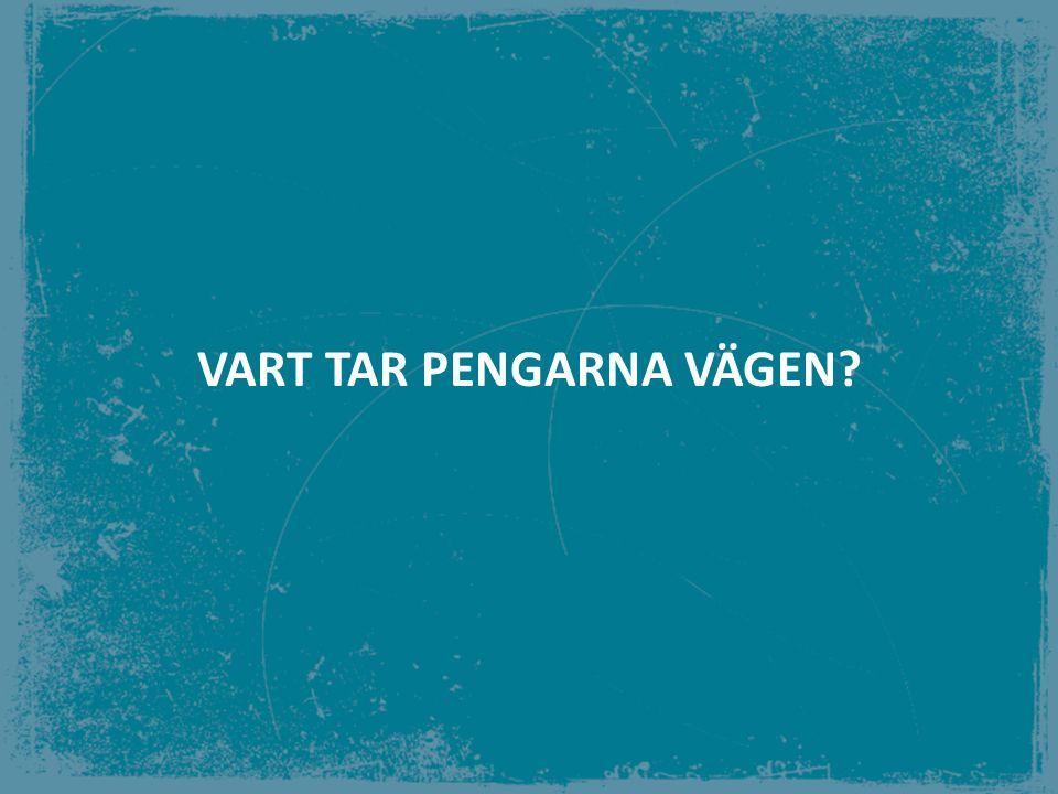 JU MER VI ÄR TILLSAMMANS… Photo credit: Gertrud K. / Foter.com / CC BY-NC-SA