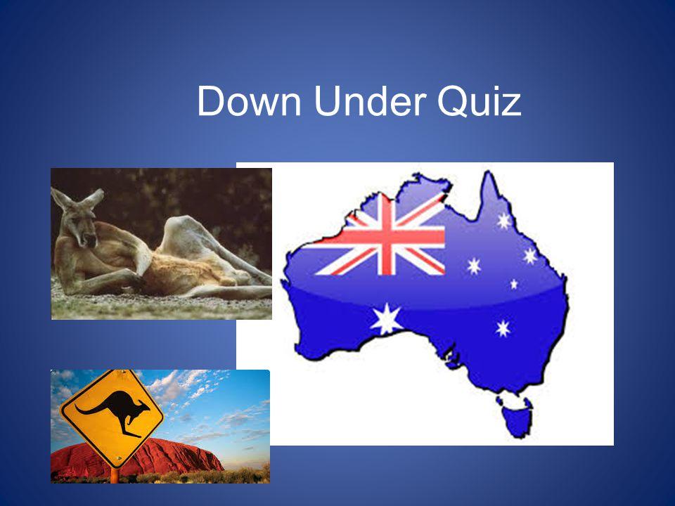 Hur mycket väger en nyfödd känguru unge? 1 ) 3 Kg X) 1 Kg 2) 1 gram