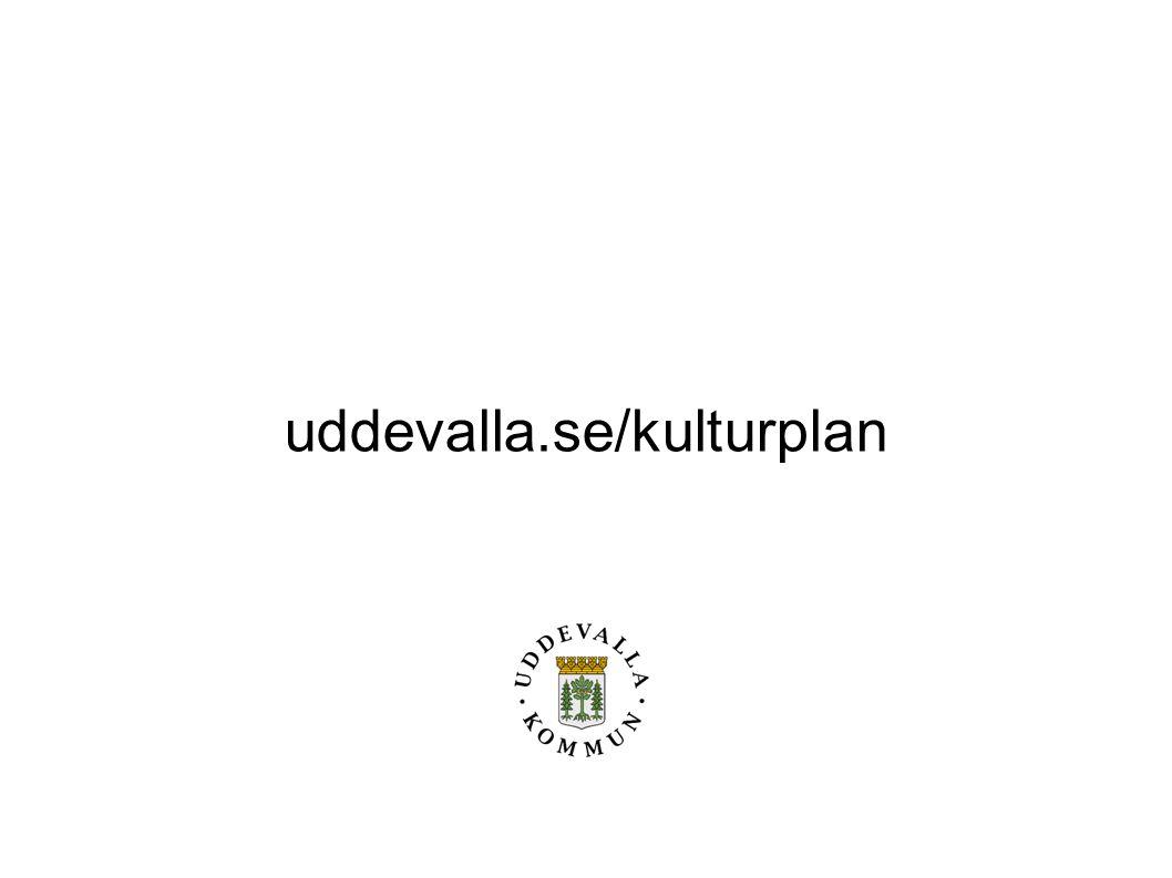 uddevalla.se/kulturplan