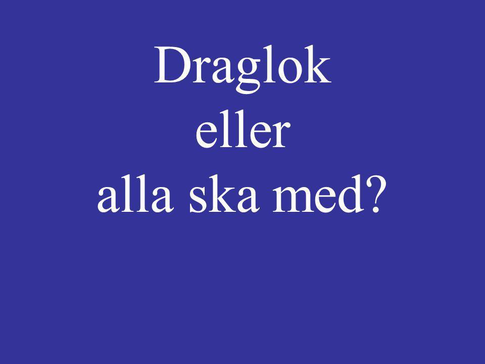 VG vs Skåne Andel med högskoleutb Övergång Gy-högskola Kulturarb / 1.000 inv Kultur- företag / 10.000 inv Skåne29465.5144 V Götaland28415.9135 VG-index978910794