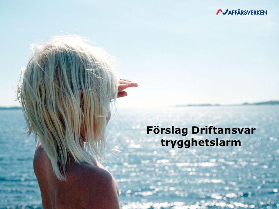 Stadsnät – samhällsinfrastruktur Affärsverken AB   Jan Lindqvist   2015-01-10 Ca 12000 Hushåll med fiber