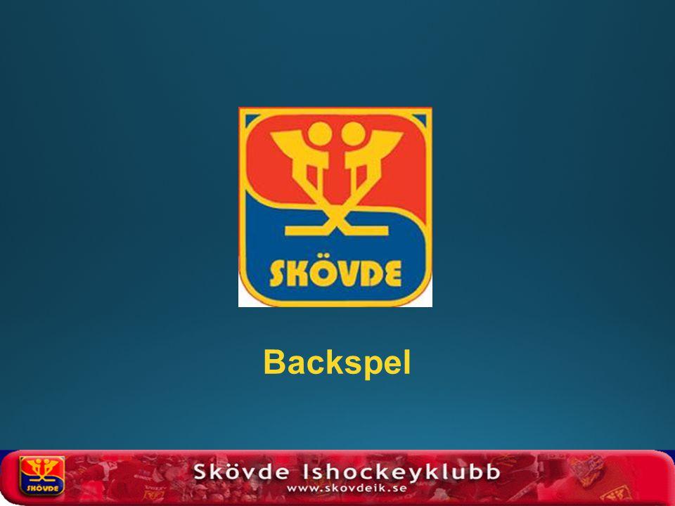 Backspel
