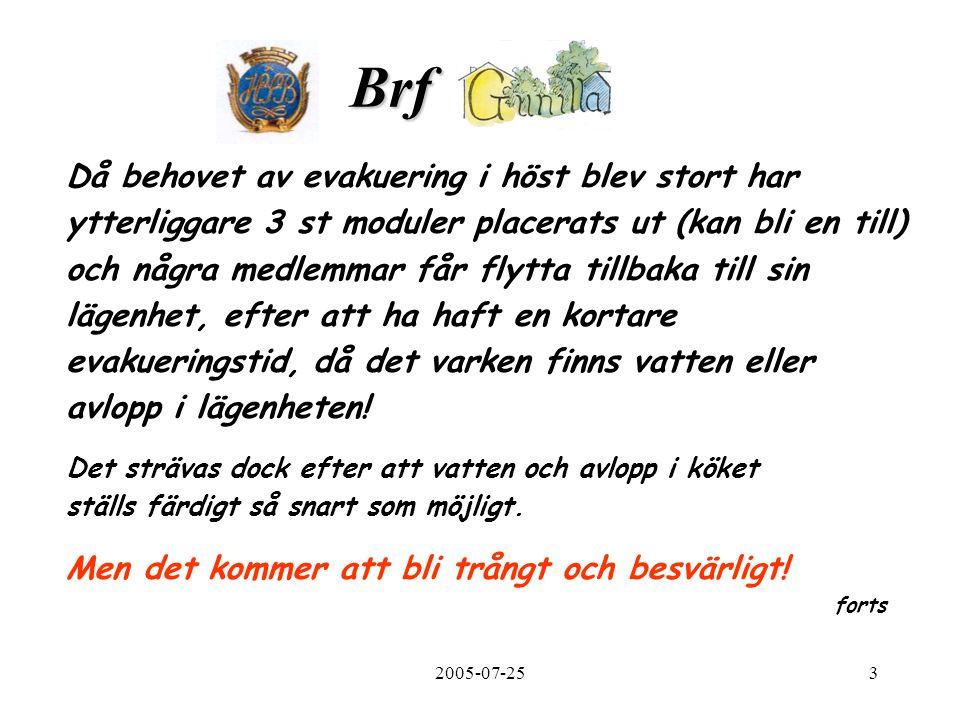 2005-07-253 Brf.