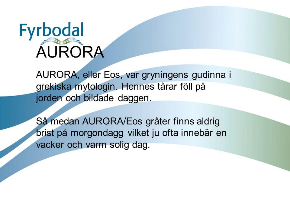 BAKGRUND Extra utlysning 2009-01-30 Svenska ESF-rådet avsätter 50 000 000 SEK för kompetensutveckling under 24 månader Fyrbodal har ansökt om 20 750 000 SEK Totalt har ESF erhållit ansökningar motsvarande 175 000 000 SEK Prioriterat område är regionen Fyrbodal