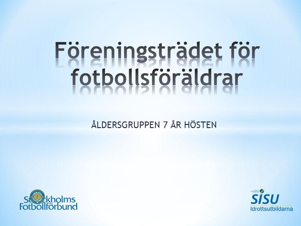Spelåret 2012 – Ekonomi  Övergången till S:t ERIKS-CUPEN innebär ökade kostnader.