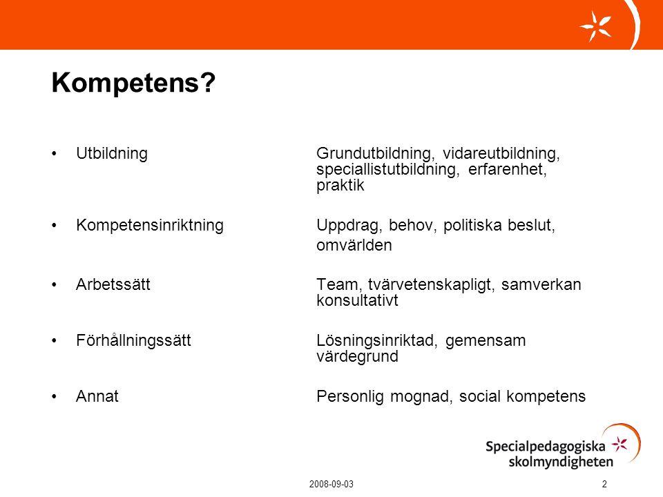 2008-09-032 Kompetens.