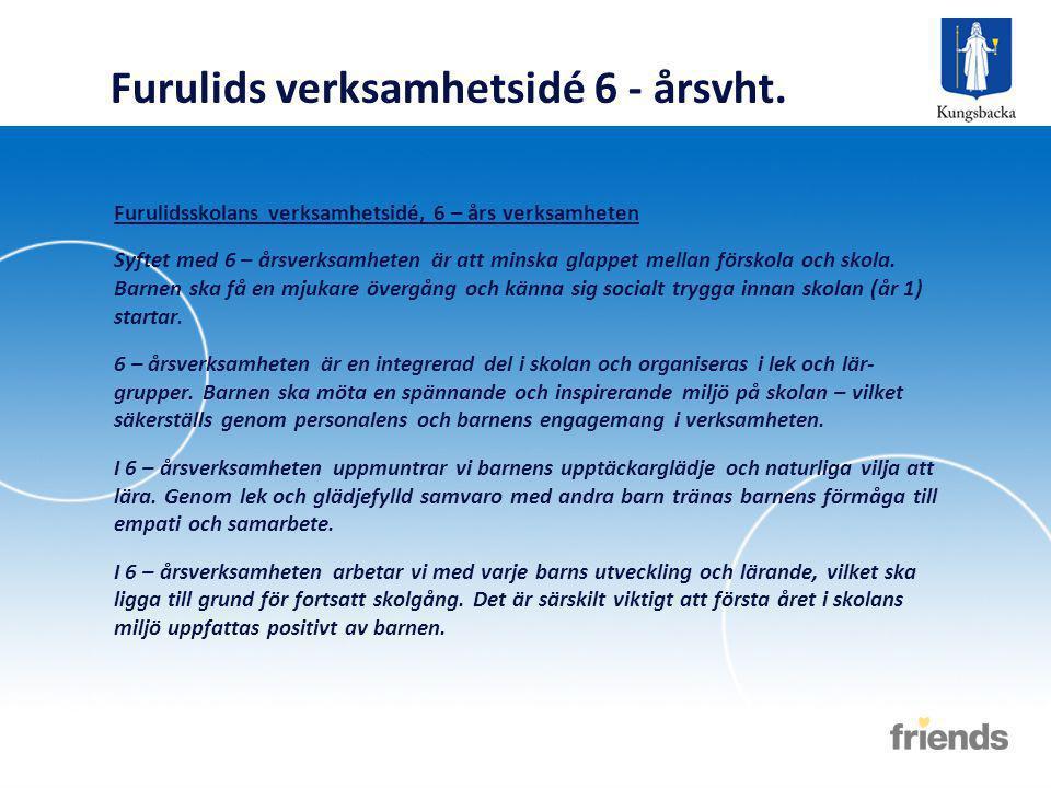 Furulids verksamhetsidé 6 - årsvht.