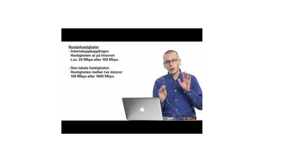 Källor ● Kjell och company ●Google ●YouTube Av Mona och Pernilla Programhantering vid JB Kompetens