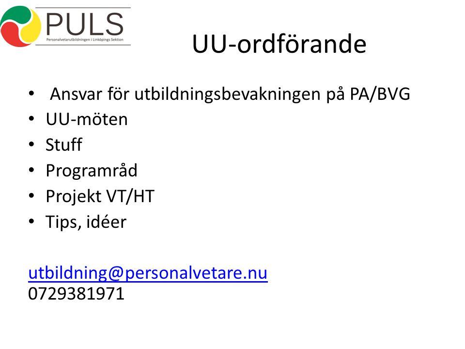 Medlemsansvarig P-riks Medlemmar Månadsmail Övrig information medlem@personalvetare.nu 073 673 03 01