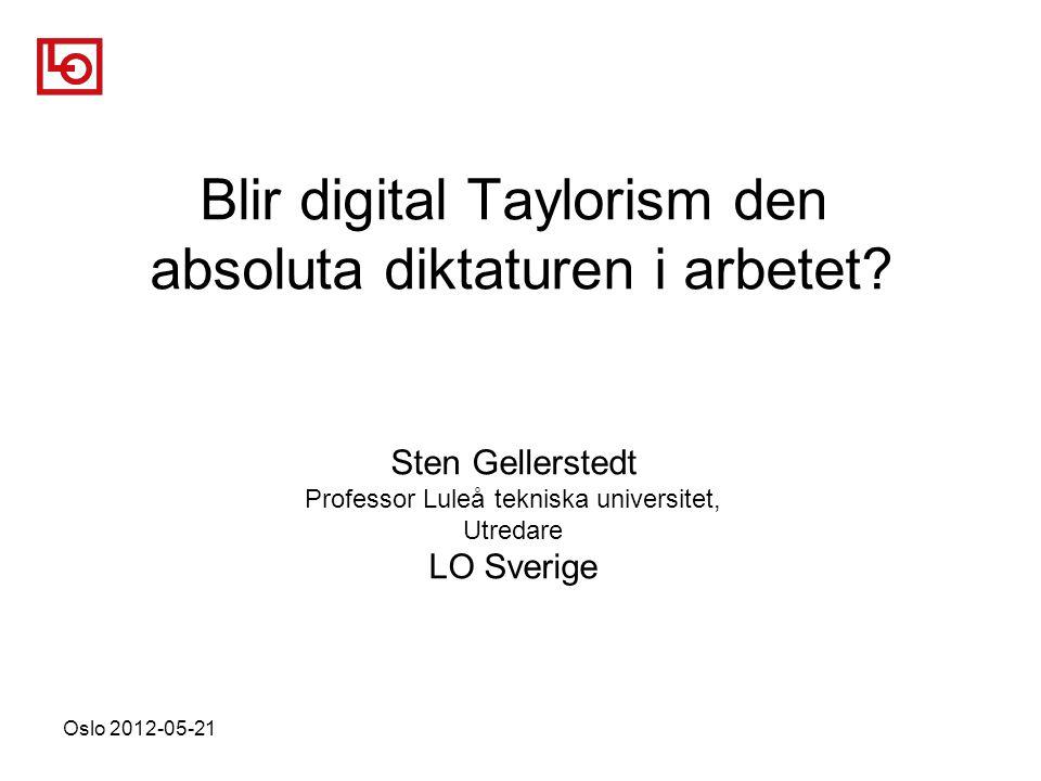 Oslo 2012-05-21 1.