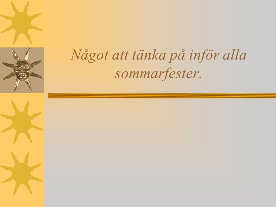 ATOMUBÅT (Norrländskt recept) 1 stort ölglas med hembränd sprit 1 st snapsglas med öl Häll upp spriten i ölglaset.
