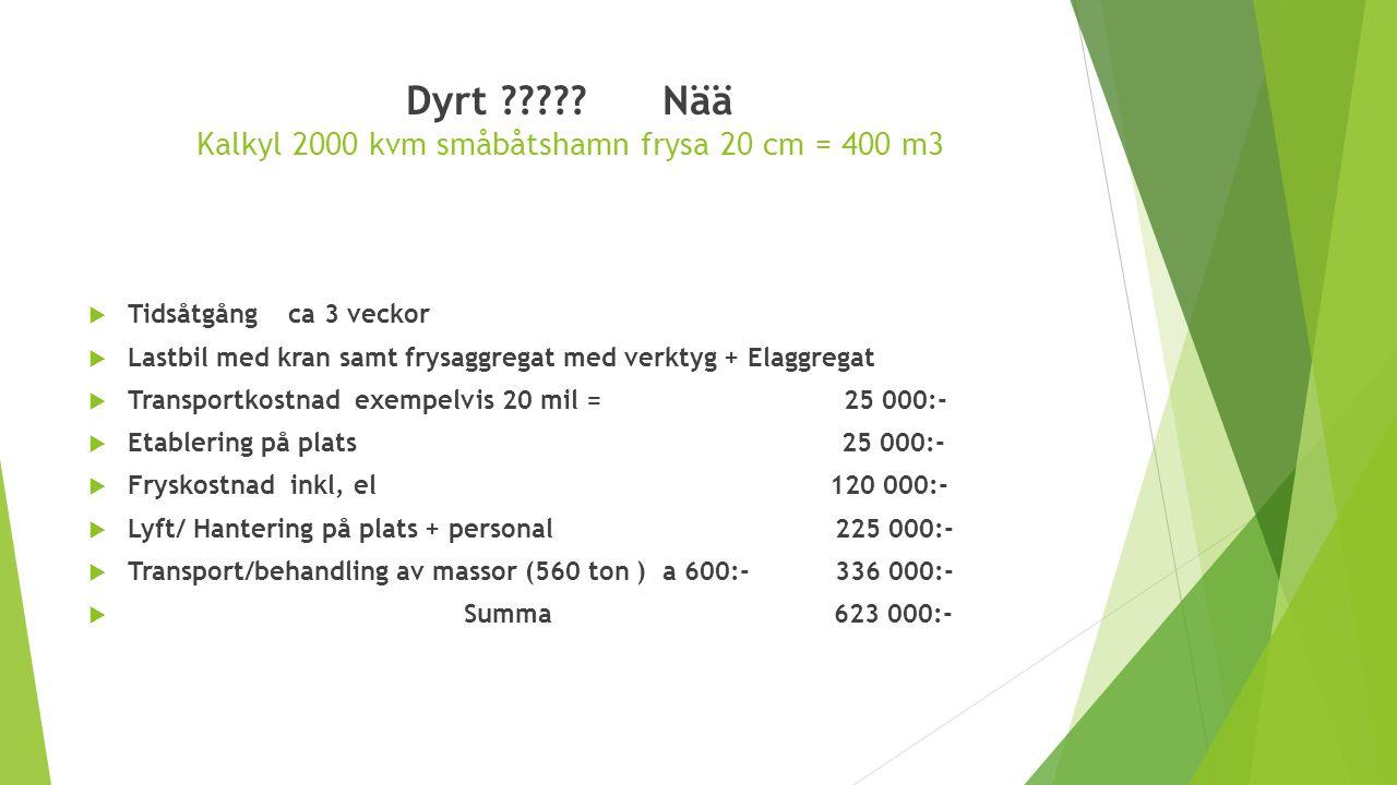 Dyrt ????.