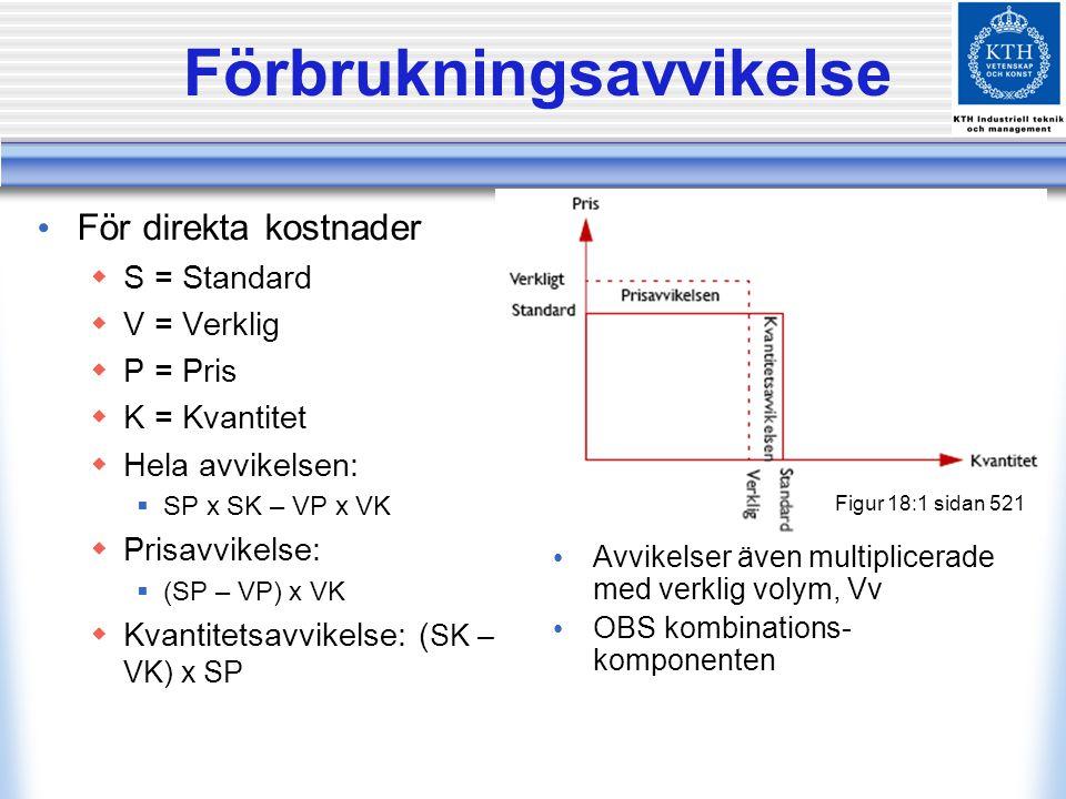 Exempel Exempel sidorna 520-523