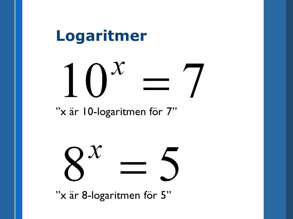 Negativ exponent Youtube - Negativ exponent