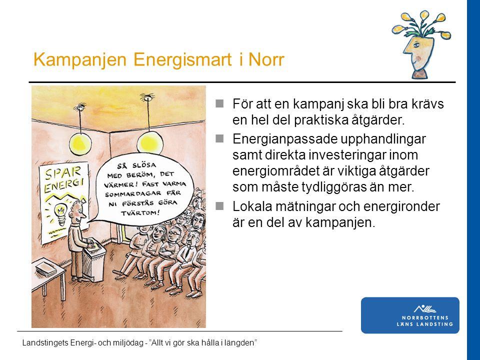 Läkarstudent i Norrbotten Uppföljning och lägesrapportering kommer att ske tertialvis, dvs tre gånger om året.
