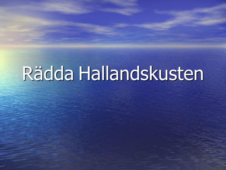 Ansökan Kattegatt Offshore 9 juli 201330 augusti 201323-25 nov 2013?