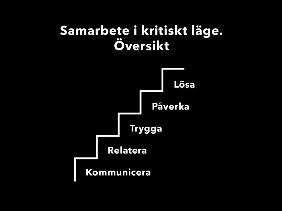 Västsvenska Nätverket för Suicidprevention, www.suicidprev.com